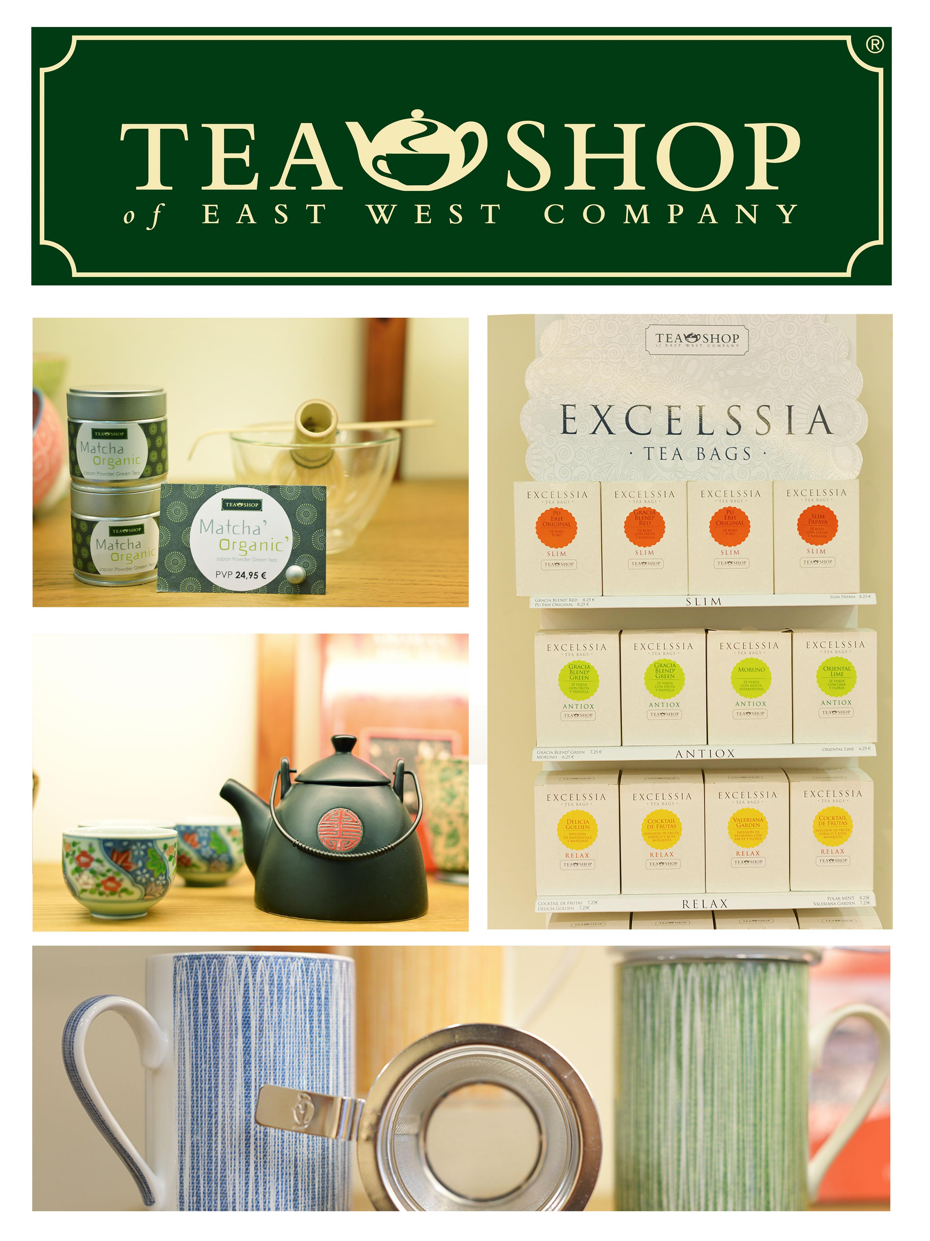 Tea Shop Franquicia. Tea Shop Franquicia With Tea Shop Franquicia ...