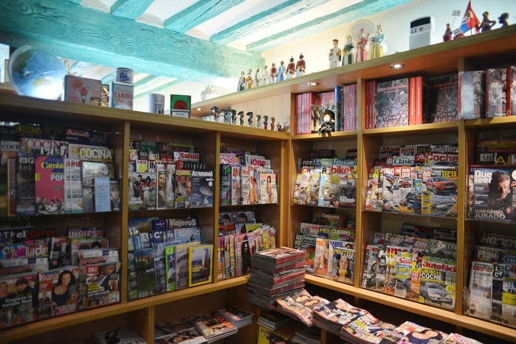 casa del libro3